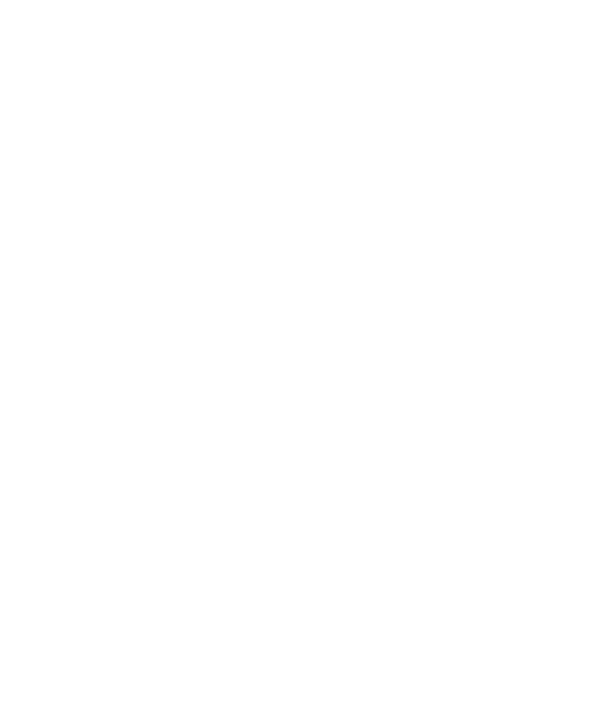 withcoffee1127