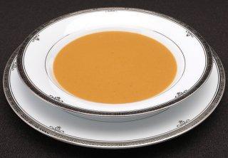 伊勢海老のクリームスープ 商品番号:TTS-01