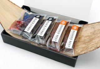 東京 東洋軒 カレーセットB 商品番号:TG2-03
