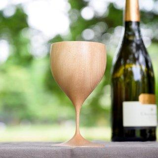 ワインを楽しむひとときに IPPONGI 紺瑠璃/久保出 貴雄(株式会社匠頭漆工)
