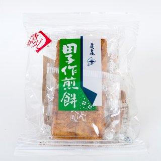 厚焼き 唐辛子 8枚(1枚8袋)