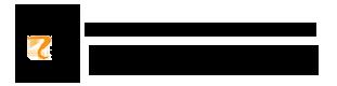沖縄の無添加天然醸造味噌の通販|沖縄食材専門店:てまえみそ.com