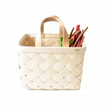Verso Design Basket (M)