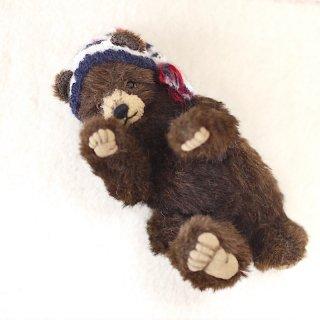 グリスリーの子熊