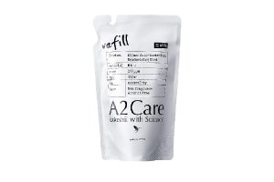 A2care スプレー 300ml 詰替