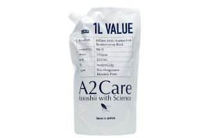 A2care スプレー 1000ml 詰替