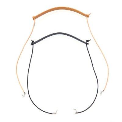 Hender Scheme / glass cord
