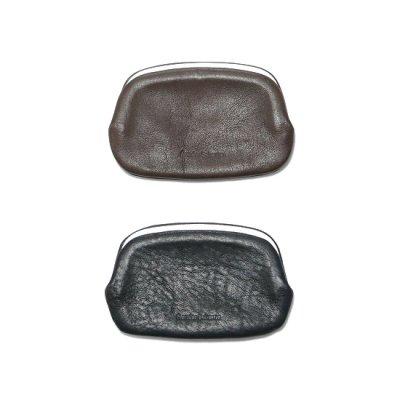 Hender Scheme / snap purse small