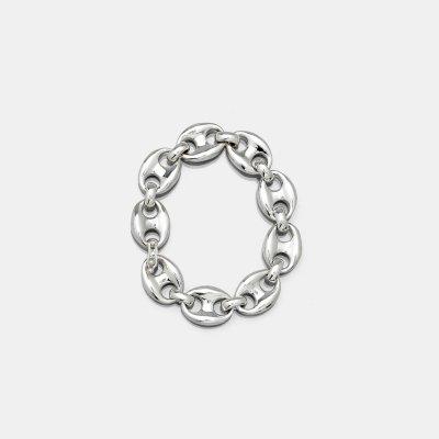 FIFTH GENERAL STORE(フィフスジェネラルストアストア)/ Silver Bracelet  - Special003