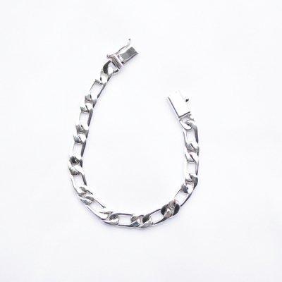 FIFTH GENERAL STORE(フィフスジェネラルストア)/ Silver Bracelet  - 1490E