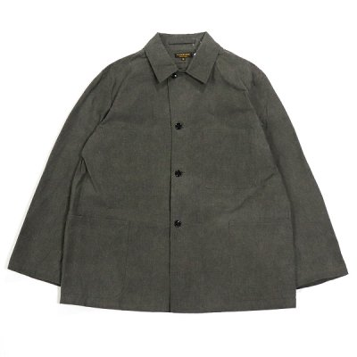 A VONTADE (アボンタージ) / 40'S FRENCH COVERALLS