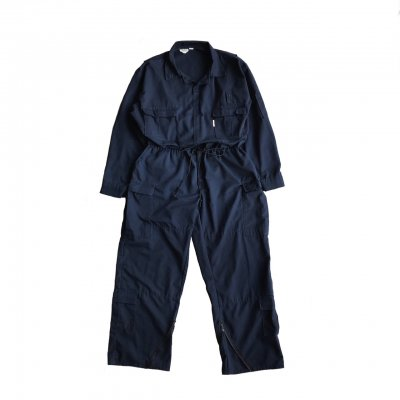 go-getter (ゴーゲッター) / #008 REMAKE JUMP SUIT - 6