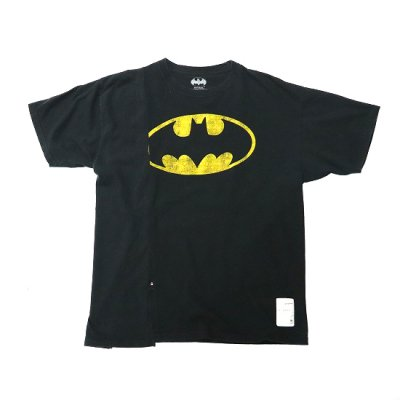 go-getter (ゴーゲッター) / #009 REMAKE DOCKING S/S TEE - 9