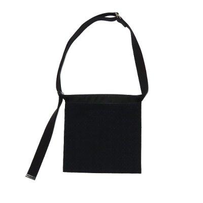 IT'S CRUST CLOTH (イッツクラストクロス) / APRON ONE BAG - TYPE 2
