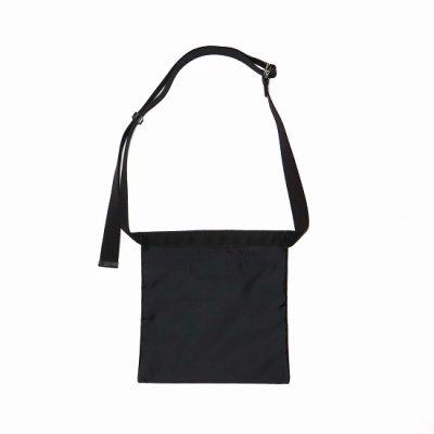 IT'S CRUST CLOTH (イッツクラストクロス) / APRON ONE BAG - TYPE 4