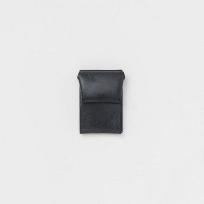 Hender Scheme (エンダースキーマ) / minimal wallet - black