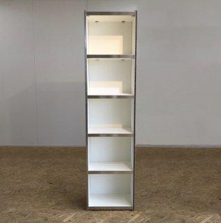 OTONA 本棚