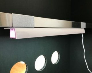 LED照明(UNIT購入セット価格)