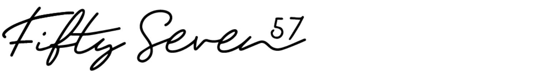 おとなのための小柄サイズアパレルブランド Fifty Seven