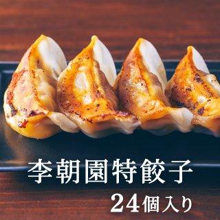 特餃子 冷凍  24個 餃子