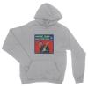 Artist & Band Record Jacket