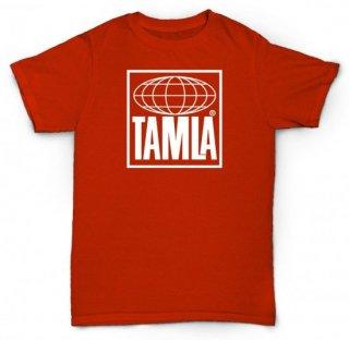 Tamla Motown T-Shirt / Classic Heavy Cotton