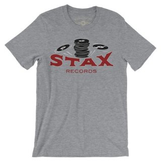 Stax of Wax T-Shirt / Lightweight Vintage Style<img class='new_mark_img2' src='https://img.shop-pro.jp/img/new/icons15.gif' style='border:none;display:inline;margin:0px;padding:0px;width:auto;' />
