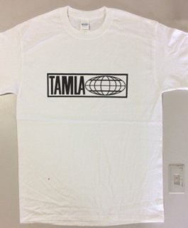 Tamla Motown T-Shirt / Classic Heavy Cotton<img class='new_mark_img2' src='https://img.shop-pro.jp/img/new/icons15.gif' style='border:none;display:inline;margin:0px;padding:0px;width:auto;' />