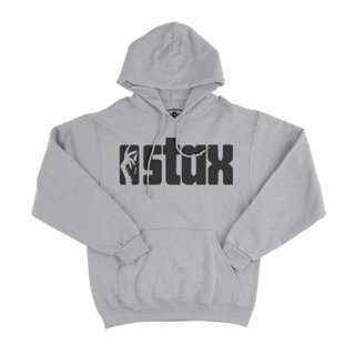 Stax Small Batch Throwback Snapping Fingers Pullover (Hoodie)<img class='new_mark_img2' src='https://img.shop-pro.jp/img/new/icons15.gif' style='border:none;display:inline;margin:0px;padding:0px;width:auto;' />