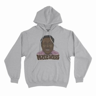 Muddy Waters Ready Pullover (Hoodie)<img class='new_mark_img2' src='https://img.shop-pro.jp/img/new/icons15.gif' style='border:none;display:inline;margin:0px;padding:0px;width:auto;' />