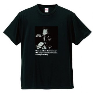 Little Walter 『The Best Of』 Jacket T Shirts