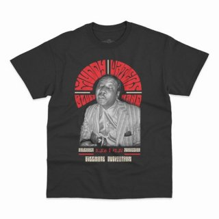 Muddy Waters at The Fillmore T-Shirt / Classic Heavy Cotton