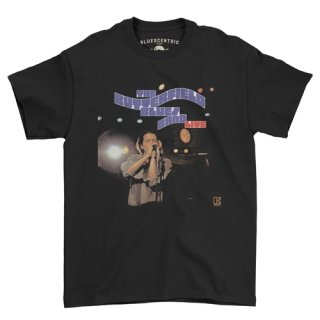 Butterfield Blues Band Live T-Shirt / Classic Heavy Cotton<img class='new_mark_img2' src='https://img.shop-pro.jp/img/new/icons8.gif' style='border:none;display:inline;margin:0px;padding:0px;width:auto;' />