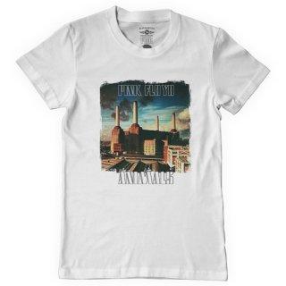 Pink Floyd Animals T-Shirt / Classic Heavy Cotton