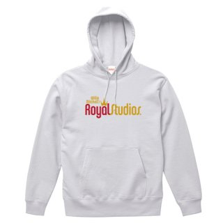 Royal Studio logo Parka Pullover / 4 colors<img class='new_mark_img2' src='https://img.shop-pro.jp/img/new/icons10.gif' style='border:none;display:inline;margin:0px;padding:0px;width:auto;' />