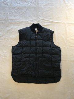 70s Walls Padding Vest