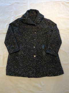 Unknown Design Coat