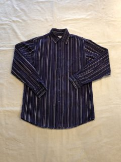 Angelo Litrico Design Shirt