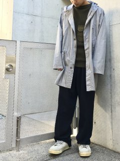 <img class='new_mark_img1' src='https://img.shop-pro.jp/img/new/icons1.gif' style='border:none;display:inline;margin:0px;padding:0px;width:auto;' />COS Design Blouson