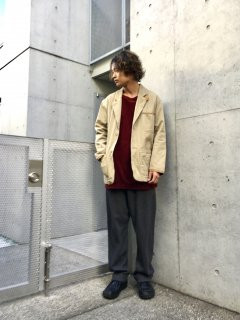 <img class='new_mark_img1' src='https://img.shop-pro.jp/img/new/icons1.gif' style='border:none;display:inline;margin:0px;padding:0px;width:auto;' />ORVIS Fishing JKT