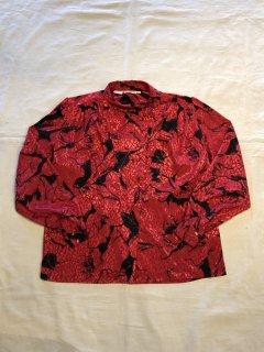 80s TESS Design Shirts