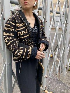 Lady's Design Jacket