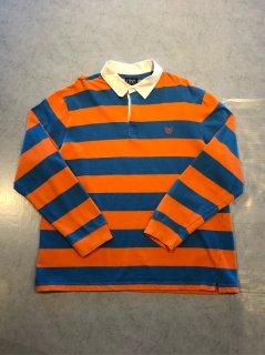 CHAPS Rugger Shirt