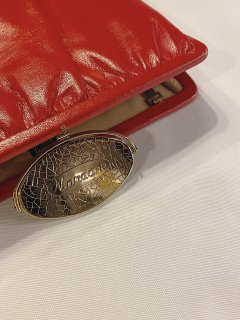 1960's Mardane Chain Handle Bag