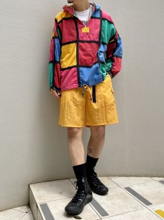 <img class='new_mark_img1' src='https://img.shop-pro.jp/img/new/icons24.gif' style='border:none;display:inline;margin:0px;padding:0px;width:auto;' />(50%off)Mens 80s Angelique Design Hoodie