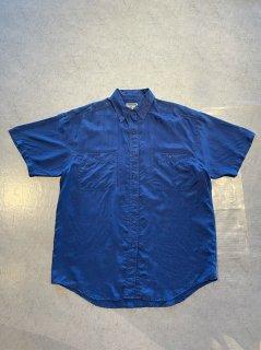 details express Silk S/S Shirt