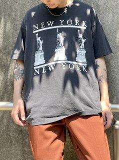 95s NEW YORK Tee