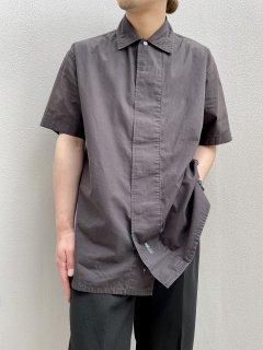 DKNY Design S/S Shirt