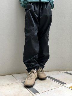 00s Nike Nylon Track Pants