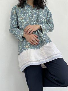 友諠 Design Granpa Shirt